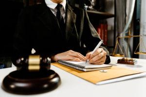Century City Personal Injury Lawyer