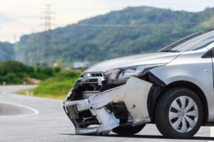 Los Angeles Hit And Run Accident Lawyer