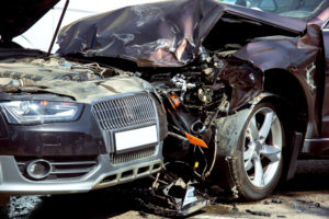 What Not to Say to Your Insurance Company after a Car Accident