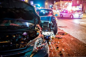 What Does a Car Accident Lawyer Do