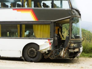 Los Angeles Bus Accident Lawyer