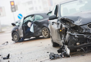 Norwalk Car Accident Lawyers